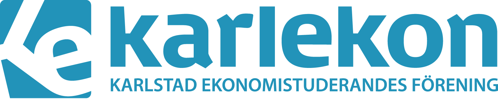 Karlekon