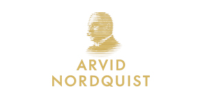 Arvid-key