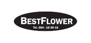 Bestflower-key