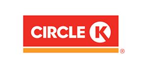 CircleK-key