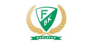 Fbk-key