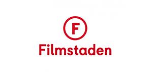 Filmstaden-key