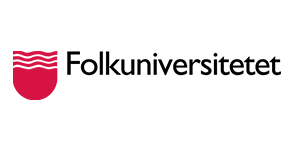 Folkuniversitet-key