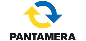 Pantamera-key