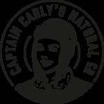 logo_carlys