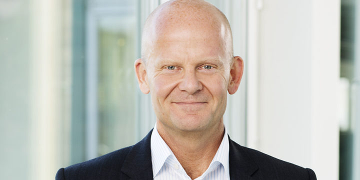 Klas Danielsson